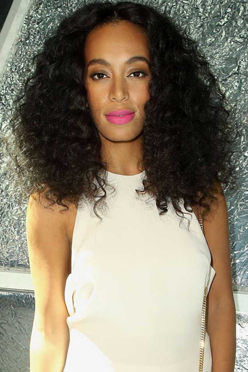 hbz-the-list-best-lips-2015-solange