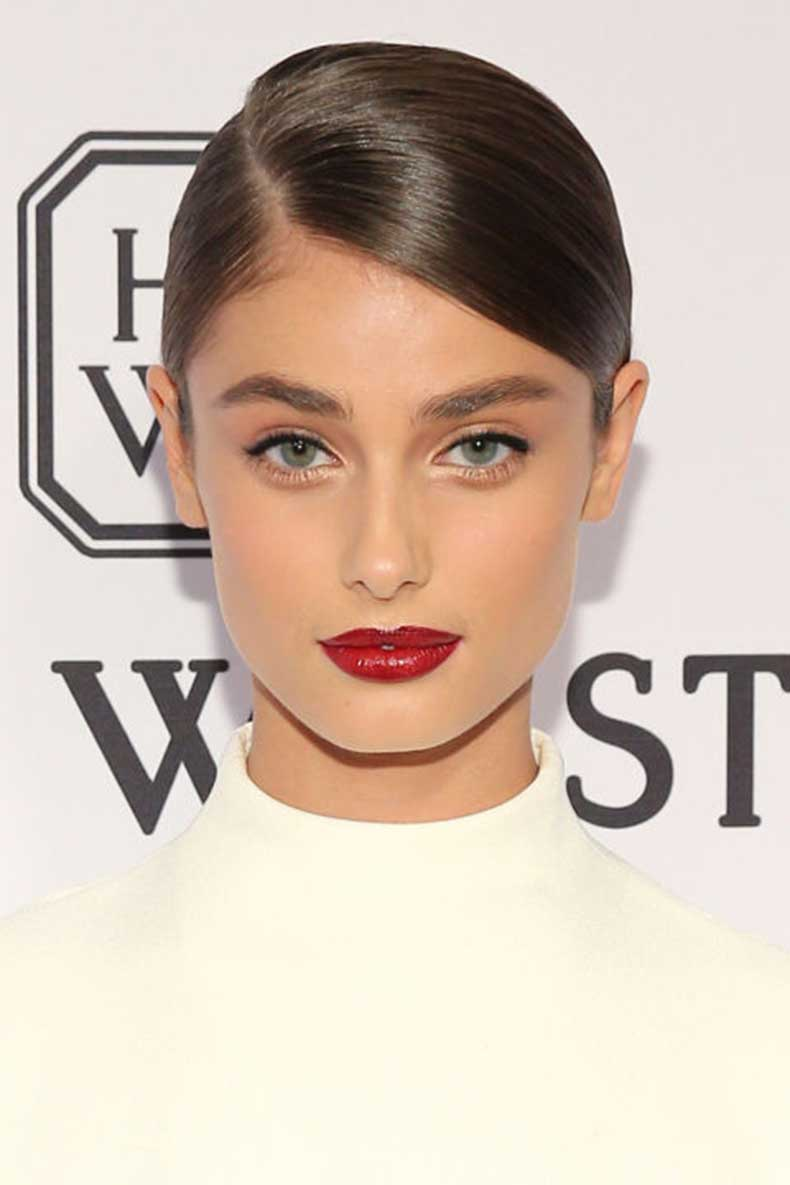 hbz-the-list-best-lips-2015-taylor-hill