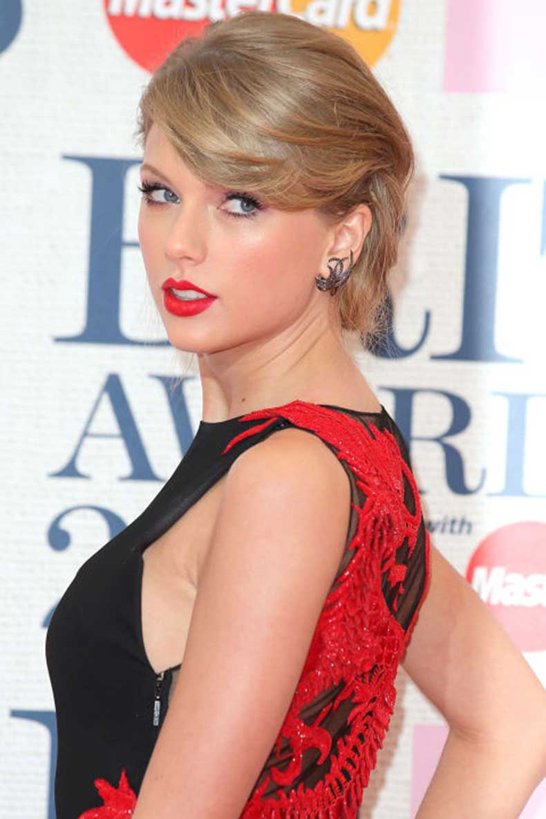 hbz-the-list-best-lips-2015-taylor-swift