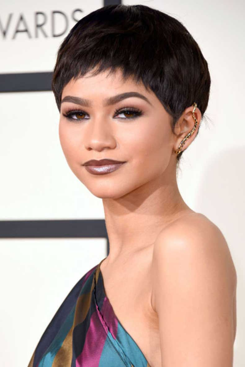 hbz-the-list-best-lips-2015-zendaya
