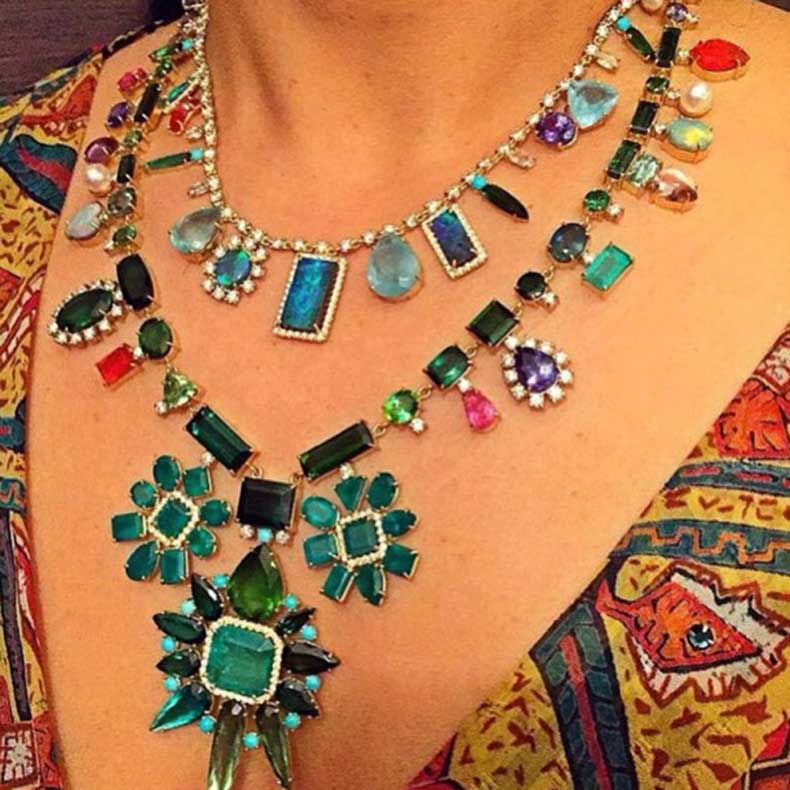 irene-neuwirth-necklaces-600x600