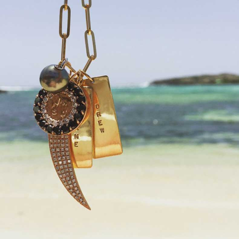 jennifer-fisher-jewelry-600x600