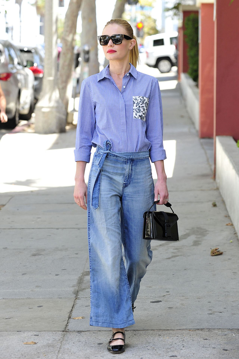 kate-bosworth-casual-style-out-in-beverly-hills-august-2015_1