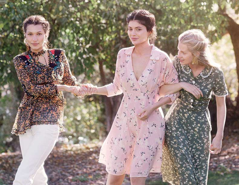 kylie-jenner-bella-hadid-lottie-moss-vogue-02