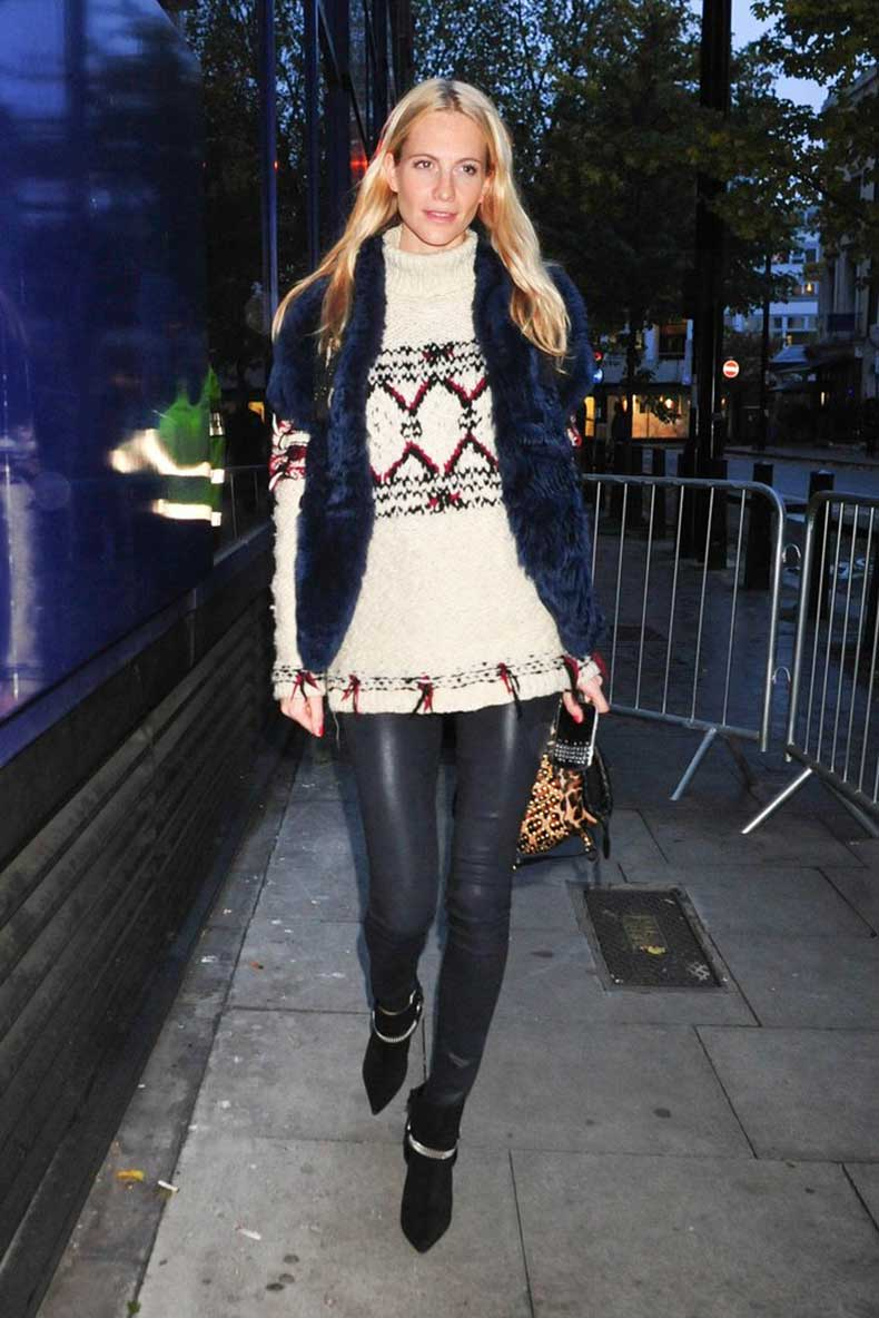 lieu-jacket-Poppy-Delevingne-covered-up-London