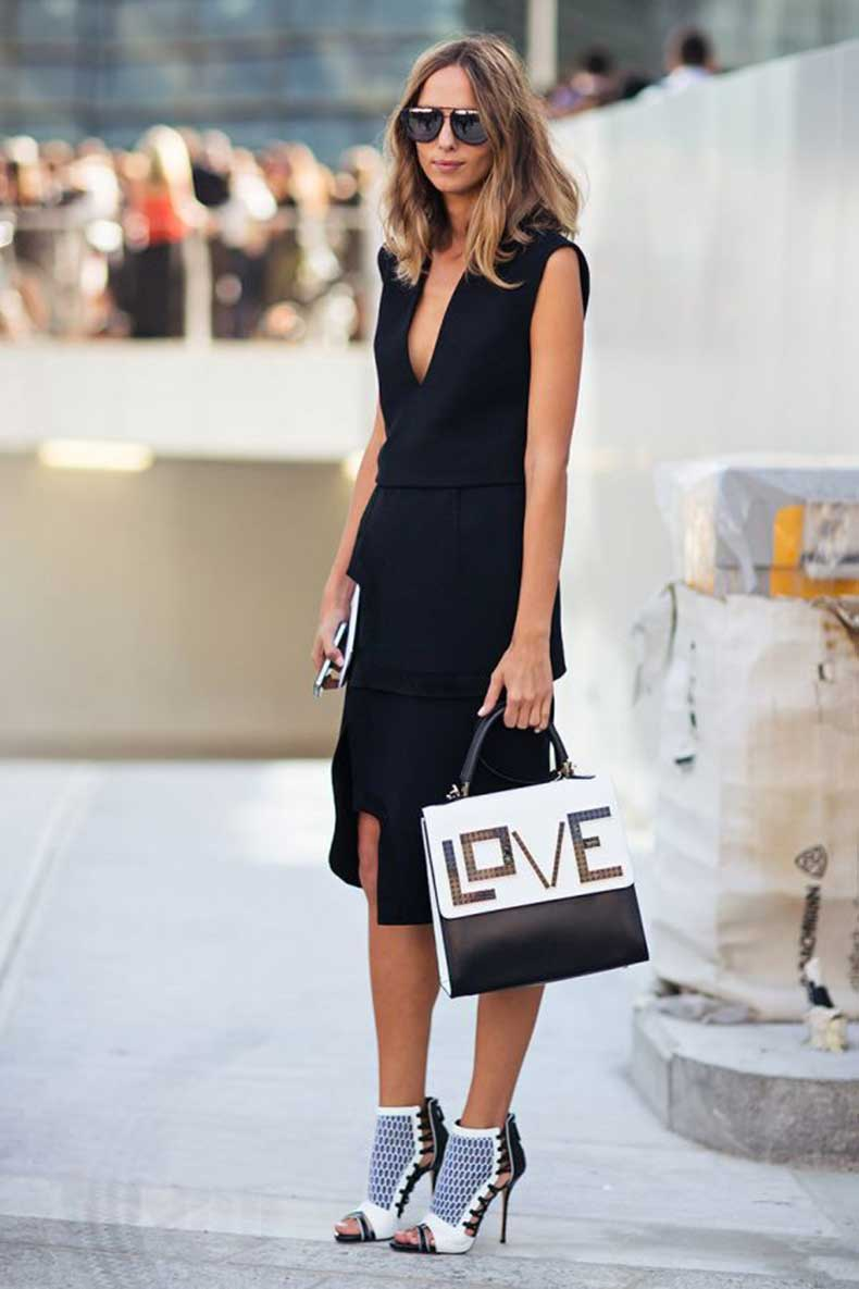 little-black-dress-streetstyle