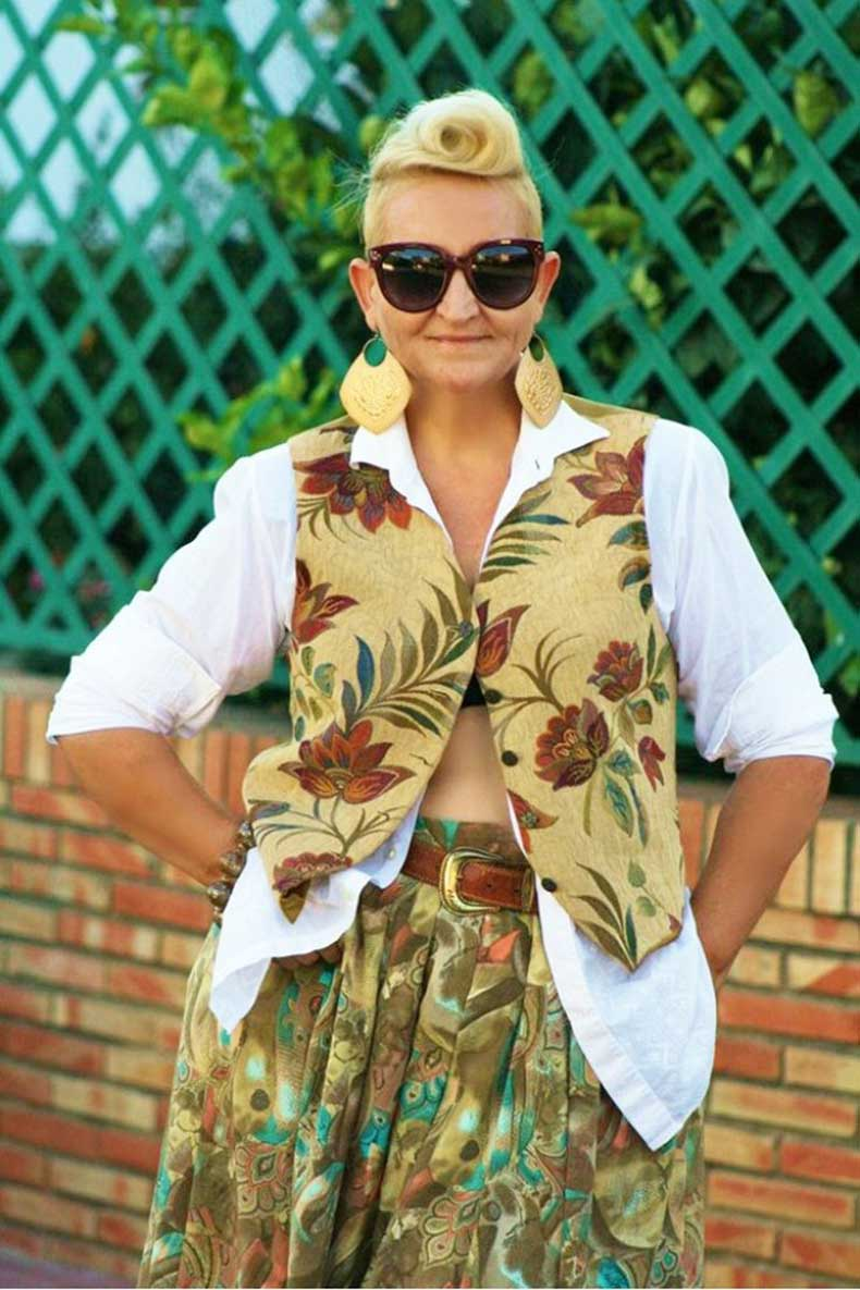 meet-the-40-fashion-bloggers-you-need-to-be-following-1528410-1447958453.640x0c
