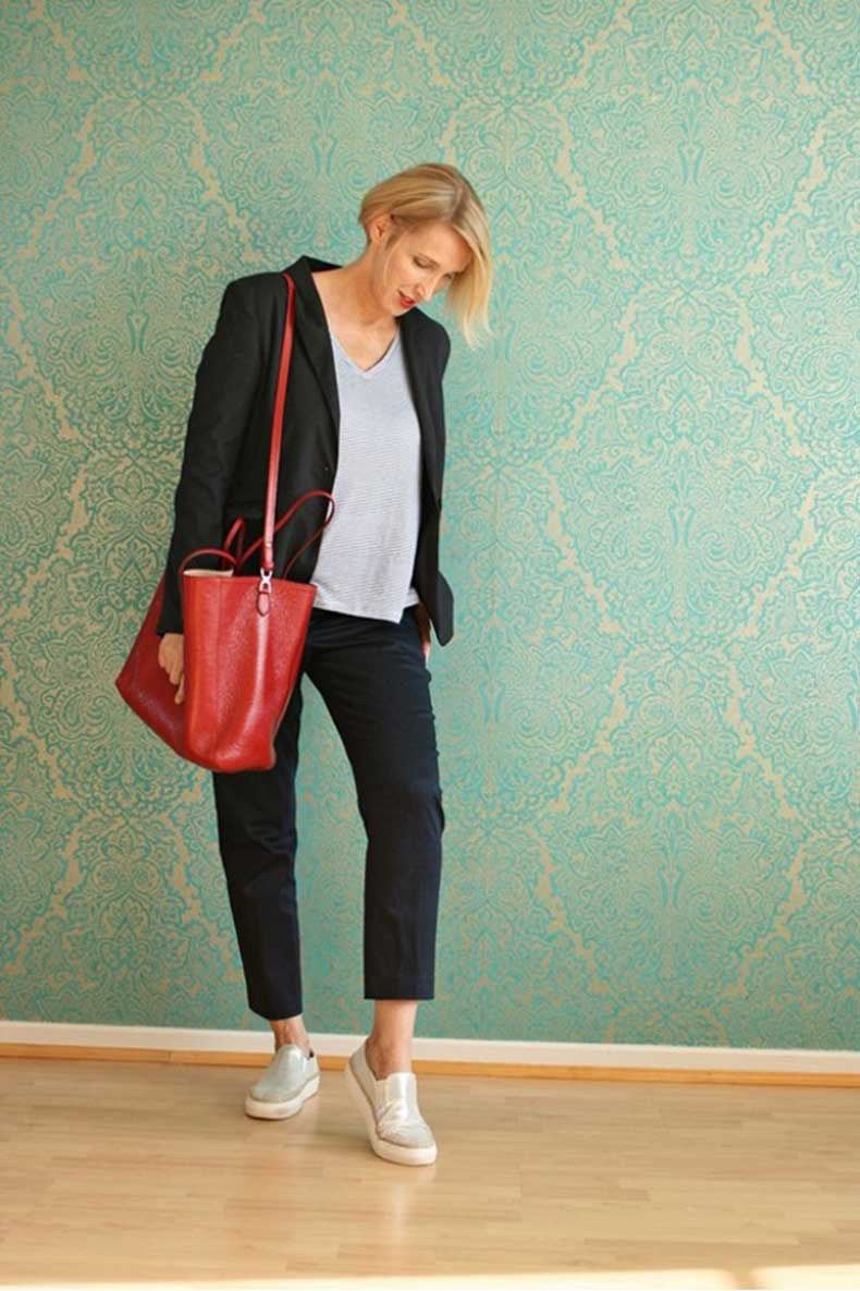 meet-the-40-fashion-bloggers-you-need-to-be-following-1528411-1447958453.640x0c