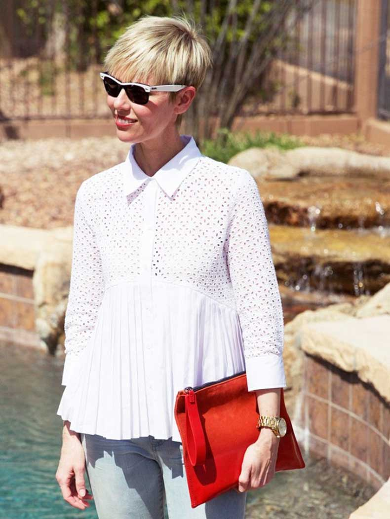 meet-the-40-fashion-bloggers-you-need-to-be-following-1528413-1447958454.640x0c