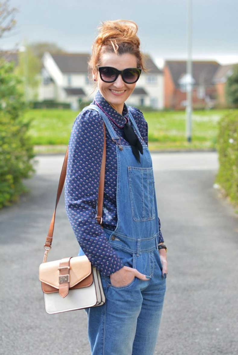 meet-the-40-fashion-bloggers-you-need-to-be-following-1528415-1447958455.640x0c