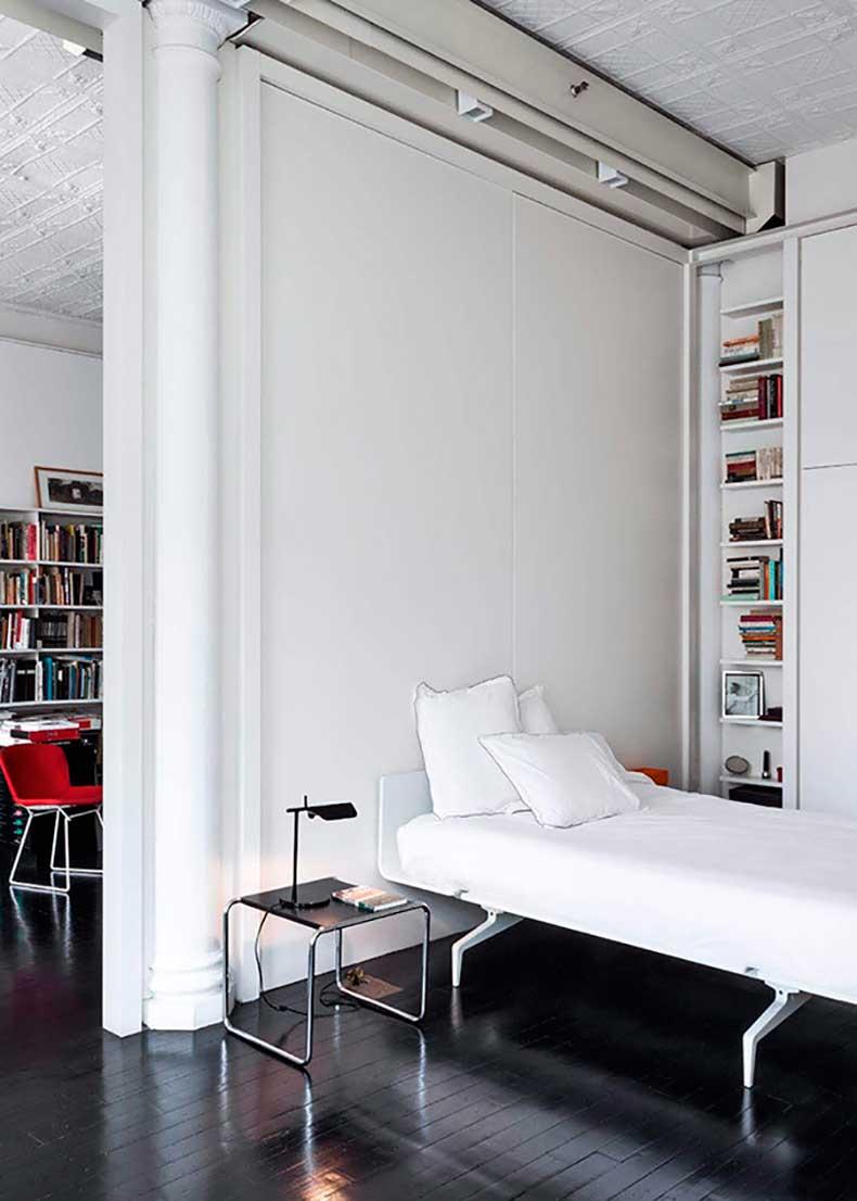 minimalistic-bedroom