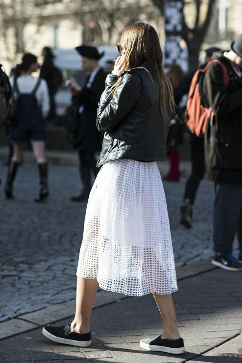 modern-dresssneaker-look