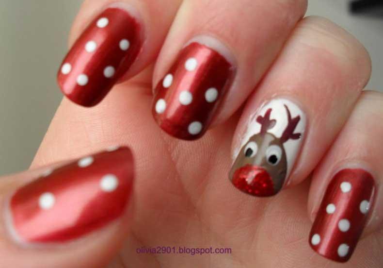 nail-art-christmas-l-fqyqwb