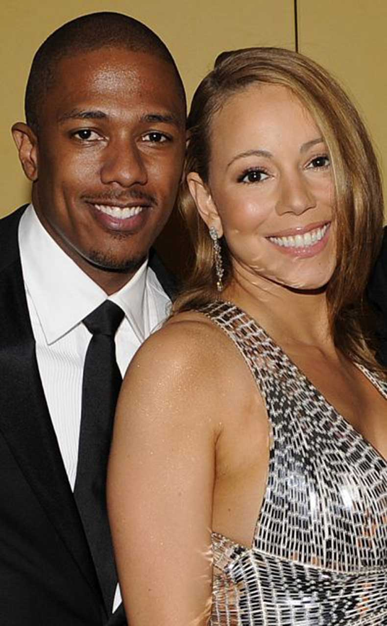 nick-cannon-mariah