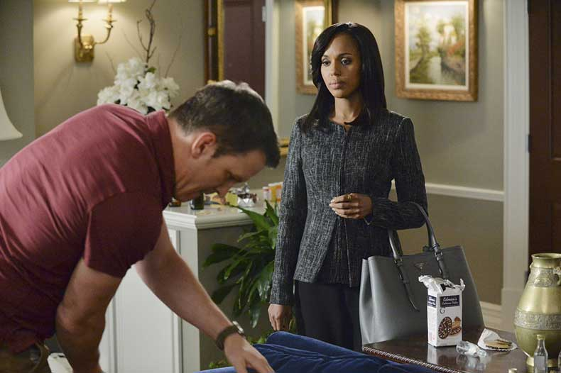 olivia-pope-scandal-jacket-gray-prada-bag-main