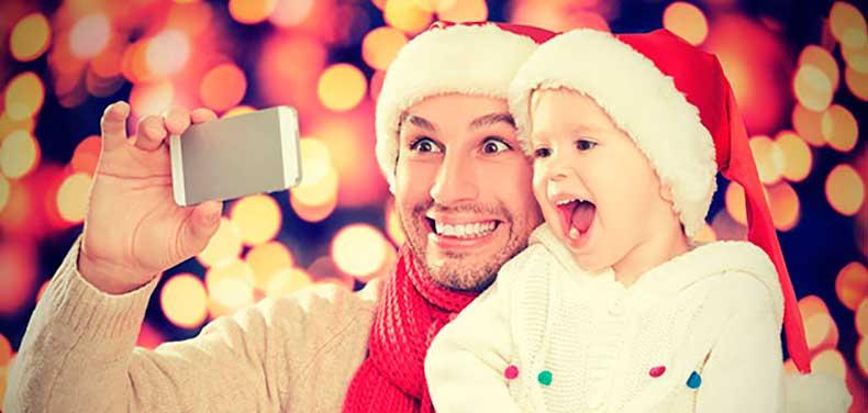 padre-selfie-nino-navidad-p
