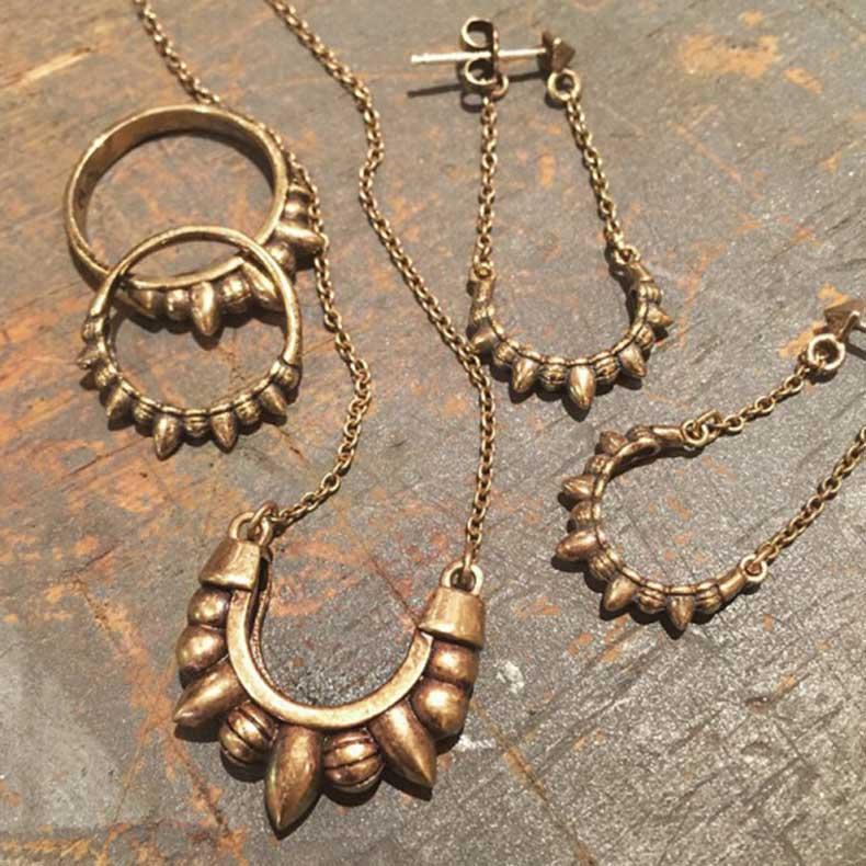 pamela-love-nyc-jewelry-600x600