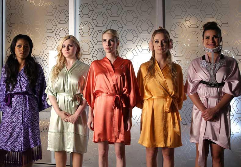 robes-back