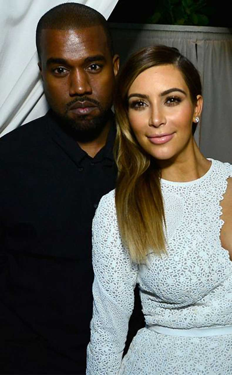 rs_634x1024-131205044953-634.kanye-west-kim-kardashian-art-miami.ls_.12513_copy
