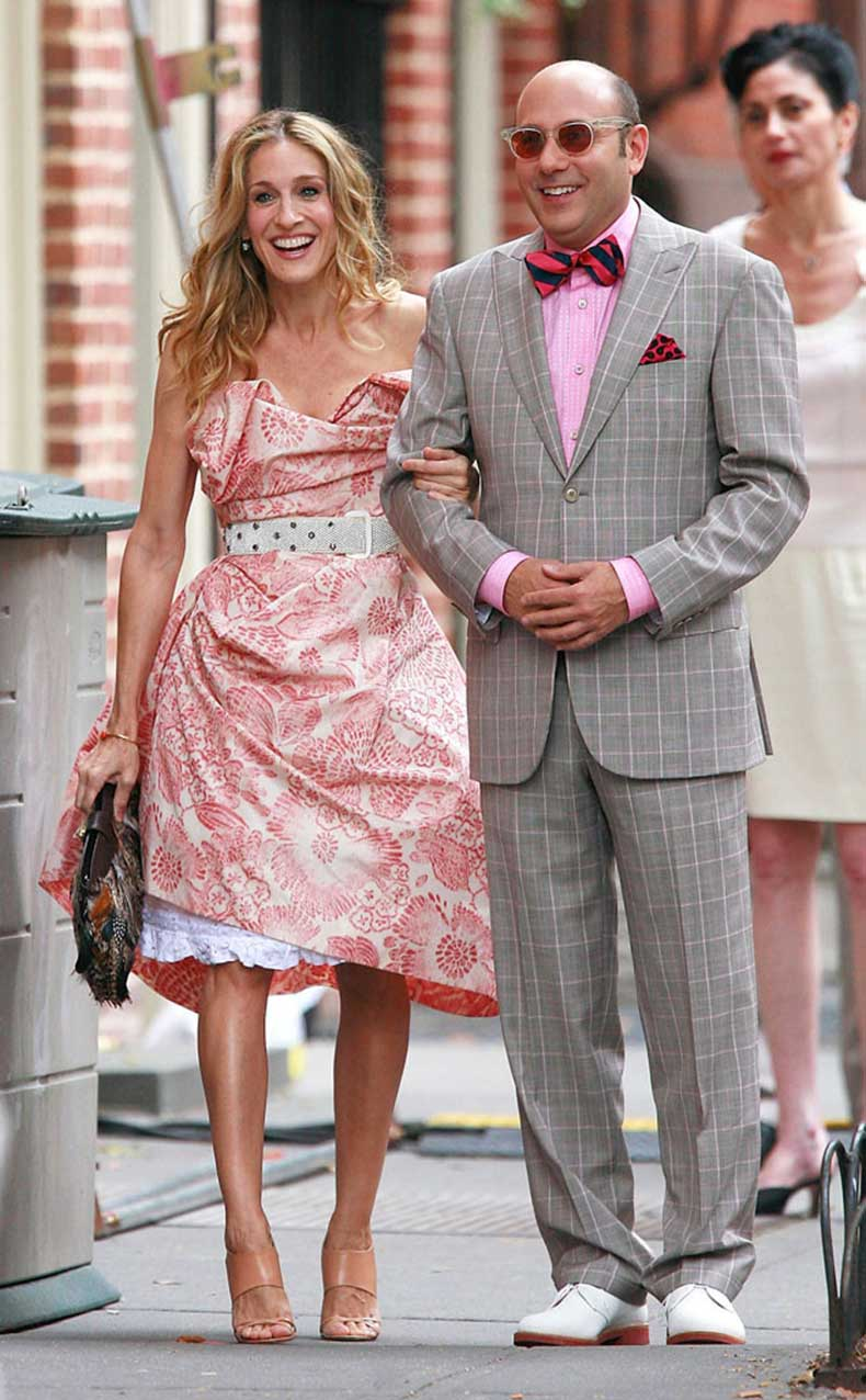 rs_634x1024-141007072338-634.Sarah-Jessica-Parker-Willie-Garson-JR-100714