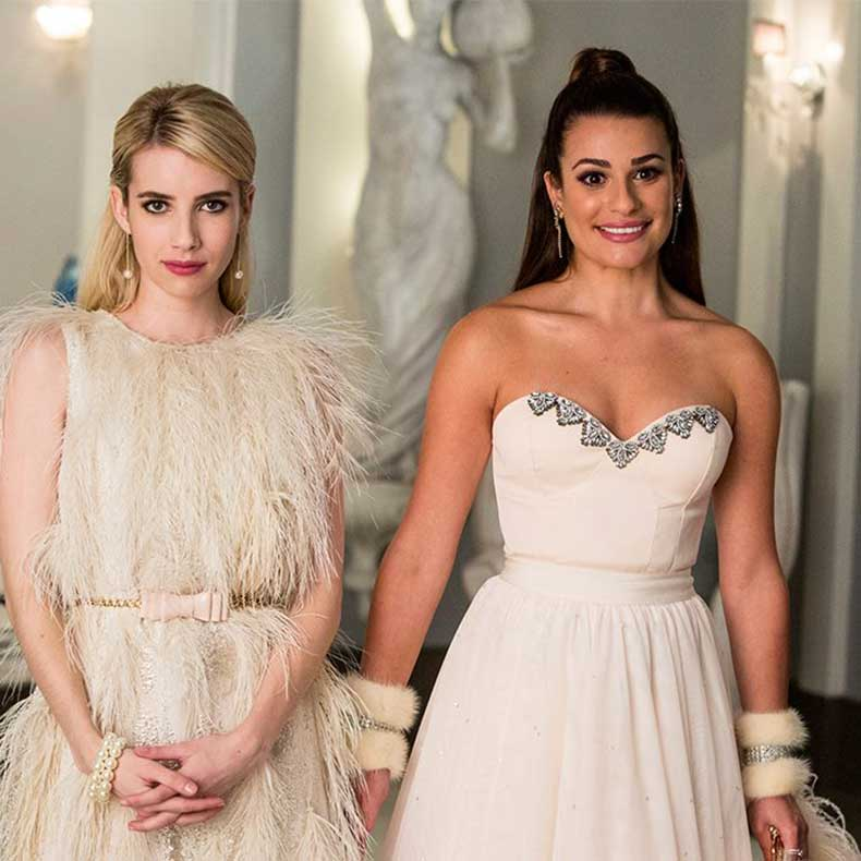 scream-queens-episode-4-live-stream