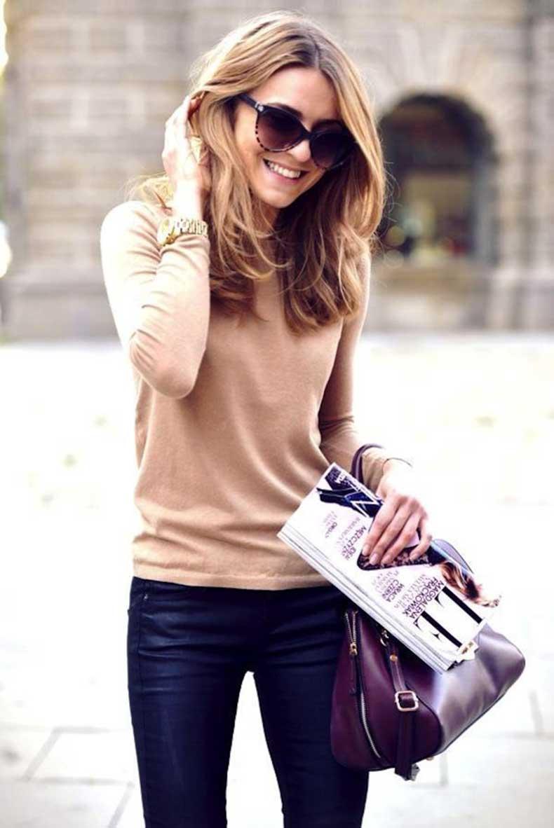 simple-tan-cashmere-sweater