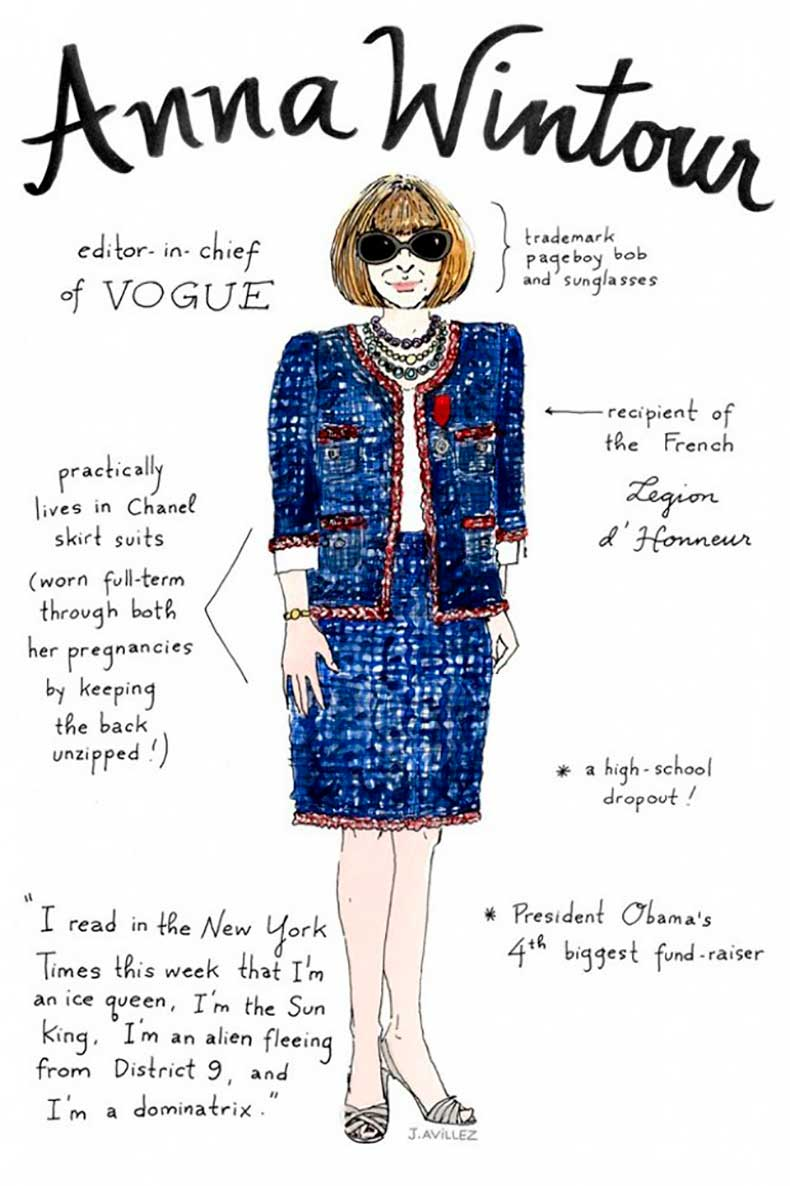 sketched-27-illustrations-of-major-fashion-editors-1587817-1449599079.640x0c