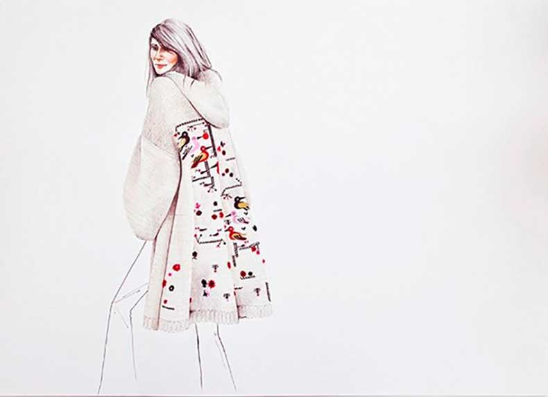 sketched-27-illustrations-of-major-fashion-editors-1587820-1449599079.640x0c