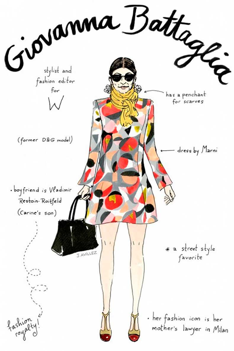 sketched-27-illustrations-of-major-fashion-editors-1587821-1449599079.640x0c