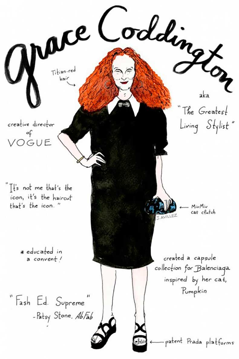 sketched-27-illustrations-of-major-fashion-editors-1587824-1449599080.640x0c