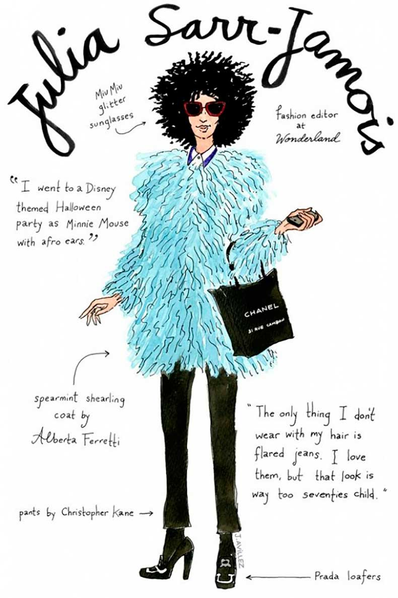 sketched-27-illustrations-of-major-fashion-editors-1587827-1449599080.640x0c
