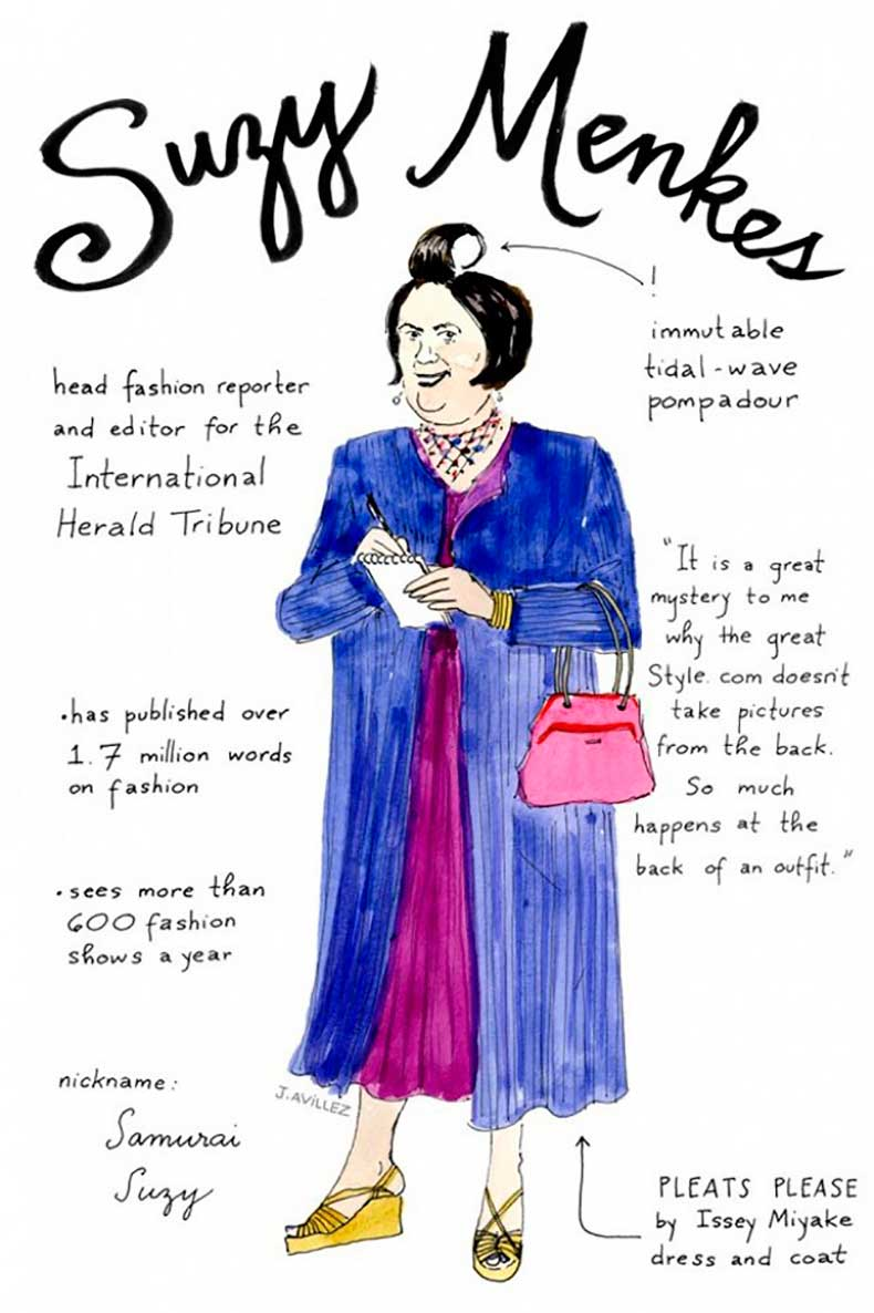 sketched-27-illustrations-of-major-fashion-editors-1587834-1449599083.640x0c