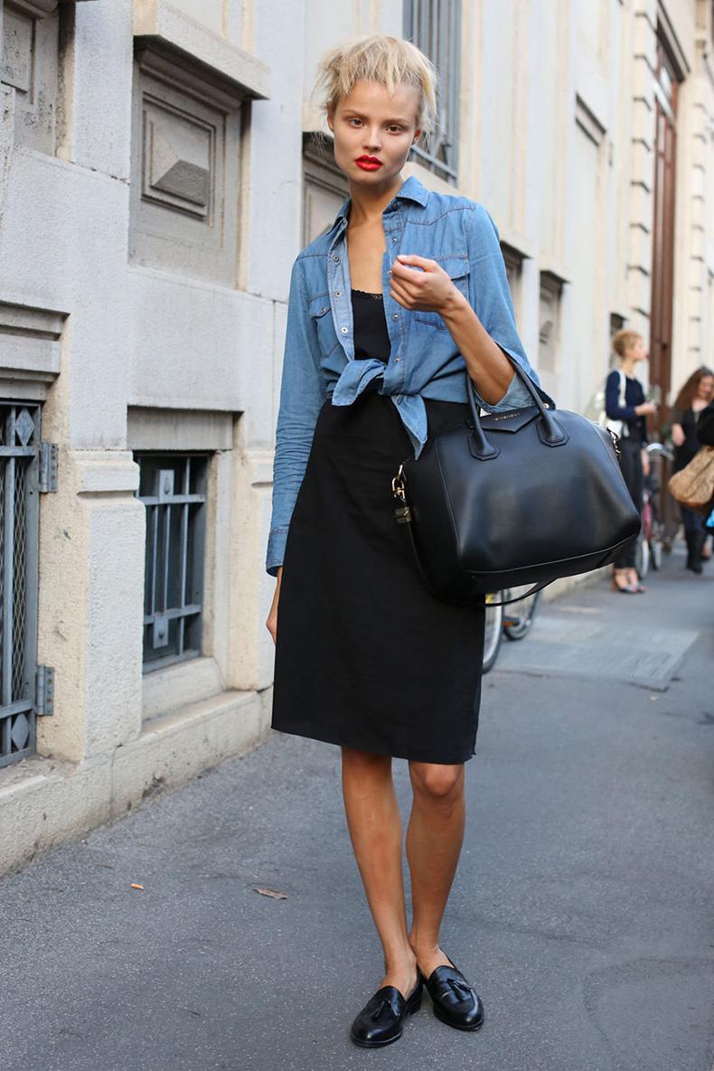 street-style-denim-shirt-2