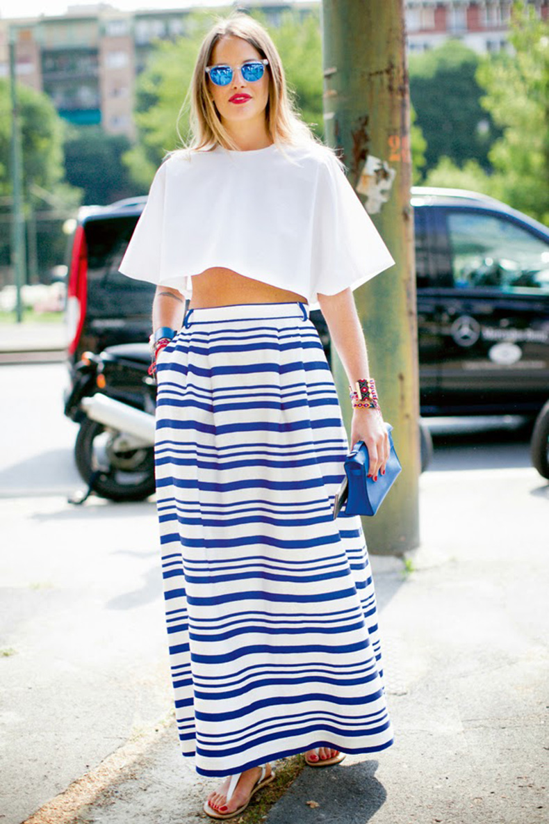 stripes-rayas-prints-estampados-tendencias-trends-primavera_2015-spring_2015-street_style-front_row_blog-7