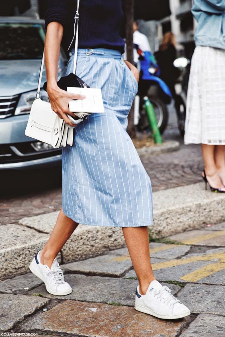 stripes-rayas-prints-estampados-tendencias-trends-primavera_2015-spring_2015-street_style-front_row_blog-adidas_stan_smithjpg