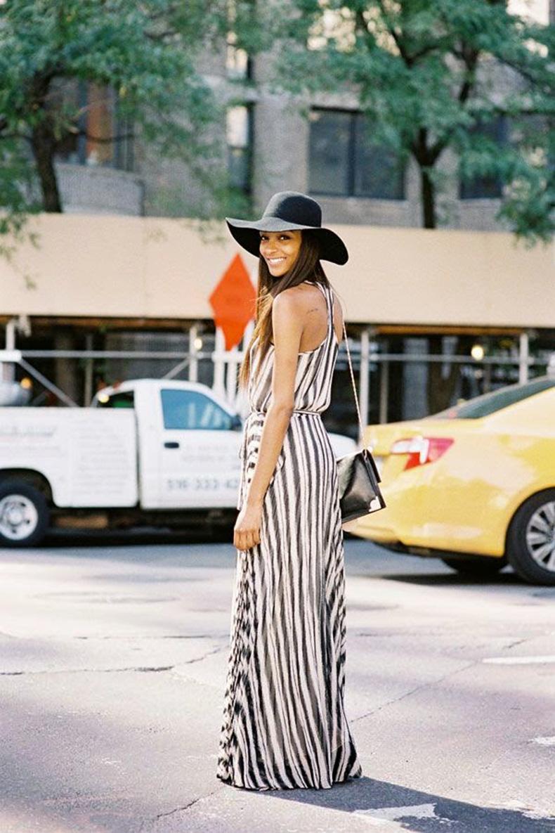 stripes-rayas-prints-estampados-tendencias-trends-primavera_2015-spring_2015-street_style-front_row_blog-joudan_dunnjpg