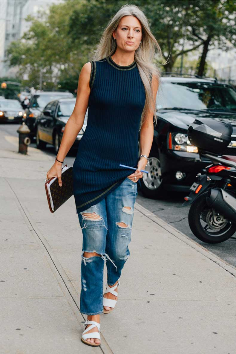 studded-hearts-NYFW-Spring-Summer-2015-shows-streetstyle-27