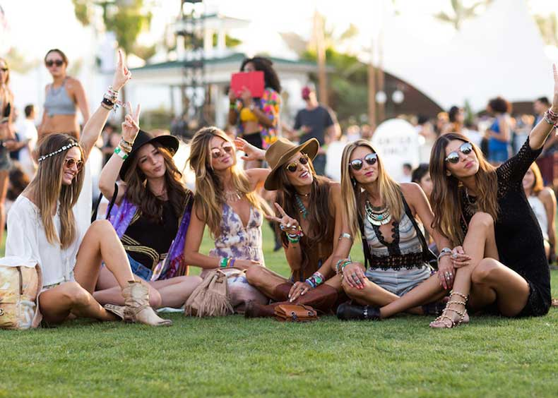 style-my-what-to-wear-festival-fashion-outfit-2015