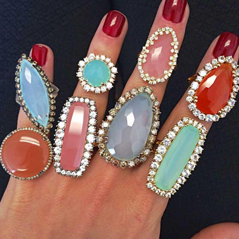 suzanne-kalan-rings-600x600