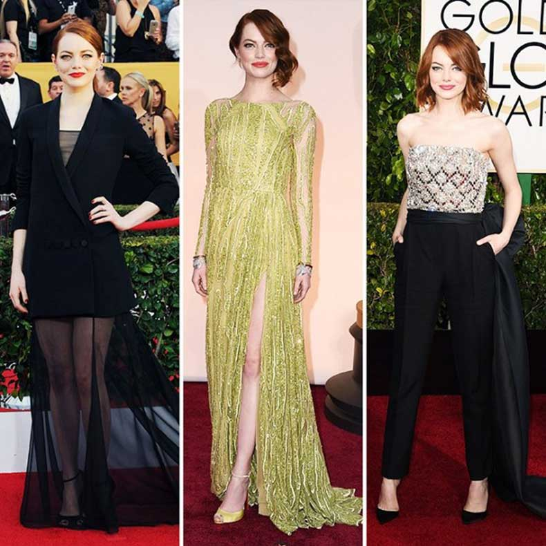 the-best-dressed-celebrities-of-2015-1595660-1450125849.640x0c