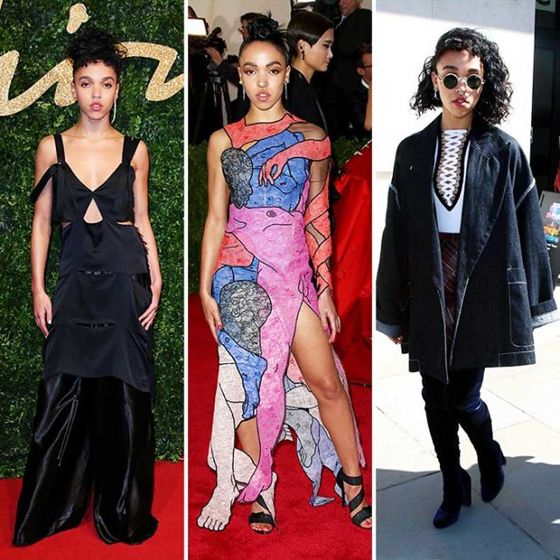the-best-dressed-celebrities-of-2015-1595661-1450125849.640x0c