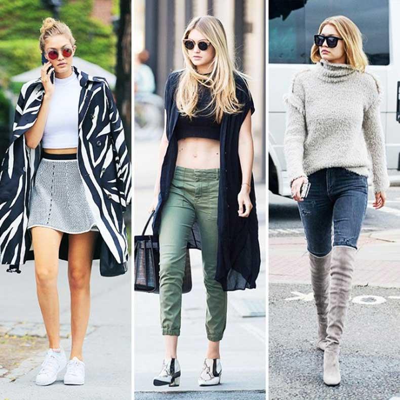 the-best-dressed-celebrities-of-2015-1595662-1450125849.640x0c