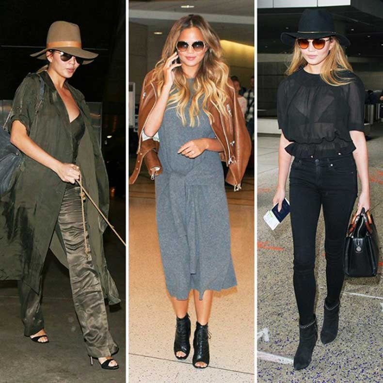 the-best-dressed-celebrities-of-2015-1595663-1450125849.640x0c