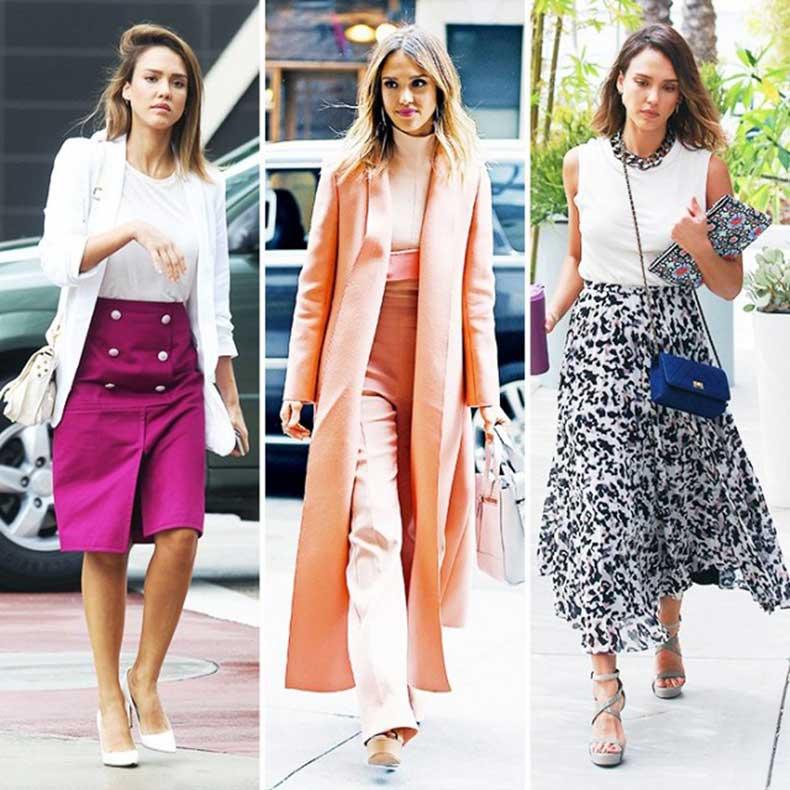 the-best-dressed-celebrities-of-2015-1595664-1450125849.640x0c