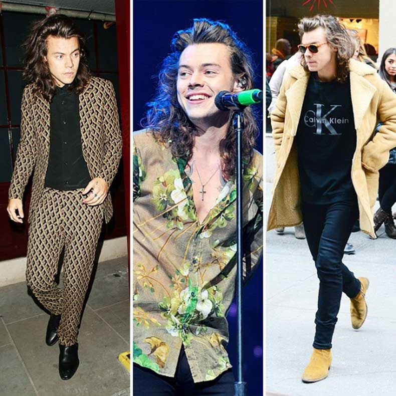 the-best-dressed-celebrities-of-2015-1595665-1450125849.640x0c