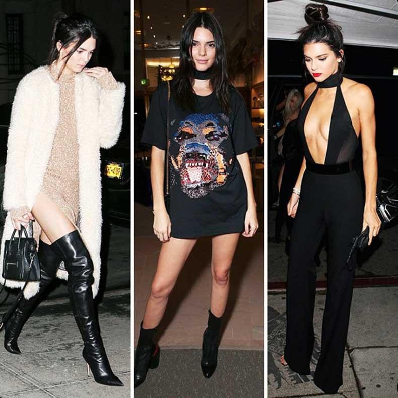 the-best-dressed-celebrities-of-2015-1595666-1450125850.640x0c