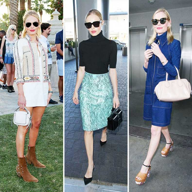 the-best-dressed-celebrities-of-2015-1595667-1450125850.640x0c