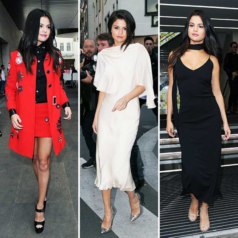 the-best-dressed-celebrities-of-2015-1595668-1450125851.640x0c