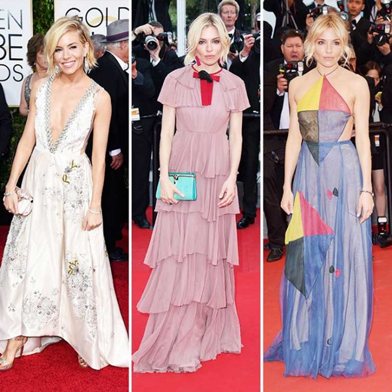 the-best-dressed-celebrities-of-2015-1595669-1450125851.640x0c