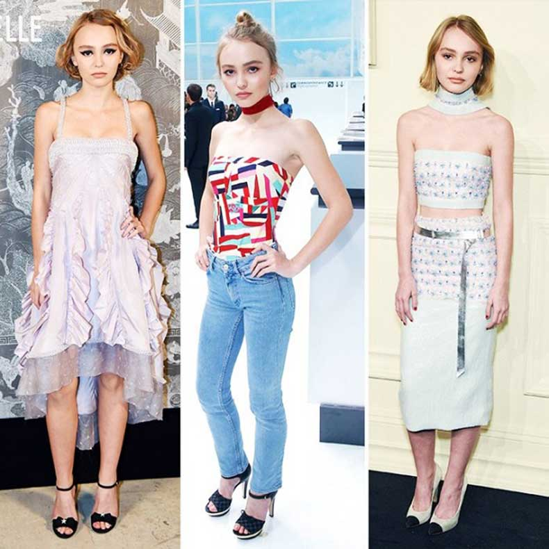 the-best-dressed-celebrities-of-2015-1595670-1450125851.640x0c
